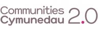 Communities/Cymunedau 2.0