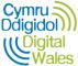 Digital Wales / Cymru Ddigidol