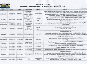 August 18 Youth Programme062