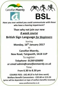 bsl-for-beginners-course