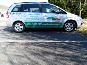 nursery-mpv-vehicle